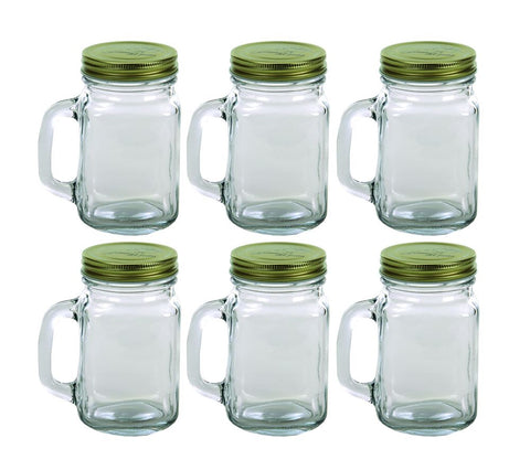 rsz_360_glass_mason_jars_bulk_cheap_online_new_zealand_R87WPEO0Y86J.jpg