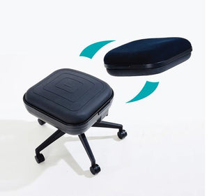 Dynamic Active Stool
