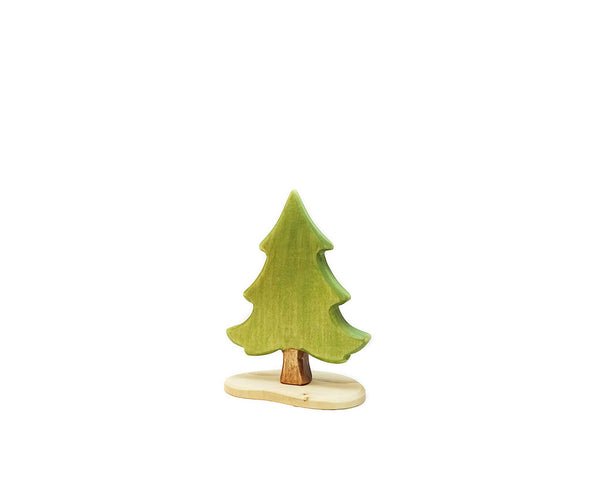 FIR TREE GREEN - LARGE