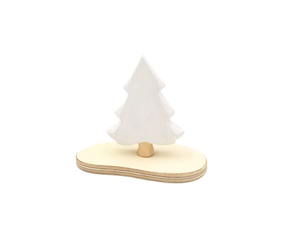 FIR TREE WHITE - SMALL