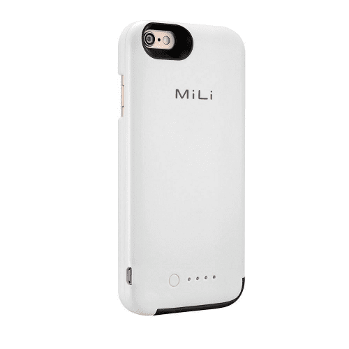 MiLi Power Spring 6 3500mAh for Apple iPhone 6/6s