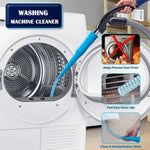 Washer & Dryer Vent Vacuum Hose - Novel Buys