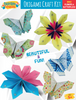 Origami Craft Kit for Kids