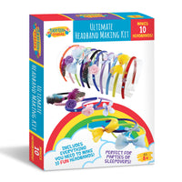 Ultimate Headband Making Kit
