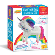 Make Your Own Unicorn Craft Set