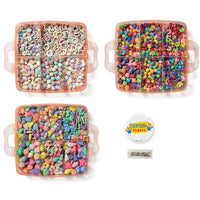 Ultimate Jewelry Making Bead Kit