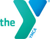 First Coast YMCA