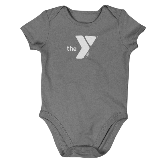 Baby/Infant Bodysuit