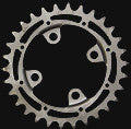 MTB Replacement Sprockets