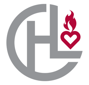 HLC Apparel