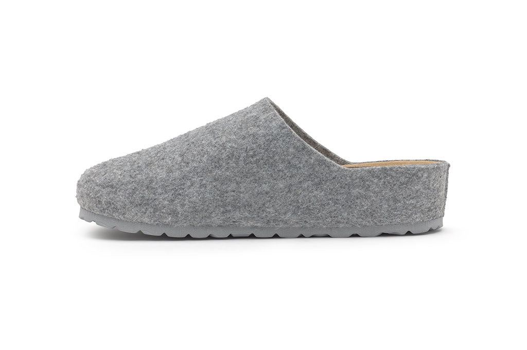 Hem Wedge (Grey)