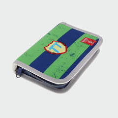 Talking Tom and Friends Pencil Case