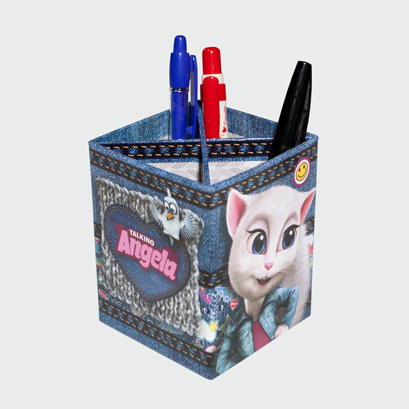 Talking Tom and Friends Penholder