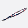 Talking Tom Lanyard