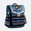 Talking Tom Ergonomic School Backpack Surf's up