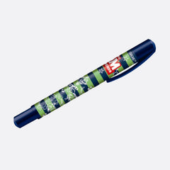 Talking Tom and Friends Fountain Pen
