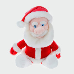 Talking Santa - Hero XL