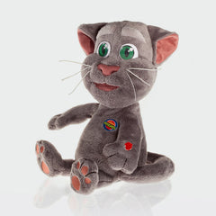 Talking Tom - Hero XL