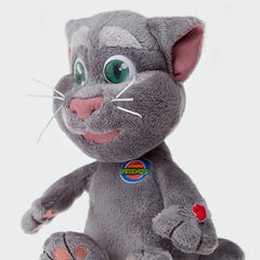 Talking Tom - M