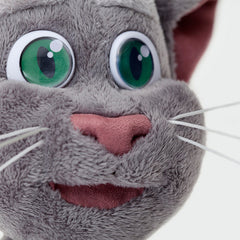 Talking Tom - XL