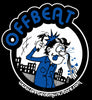 Offbeat T- Shirt