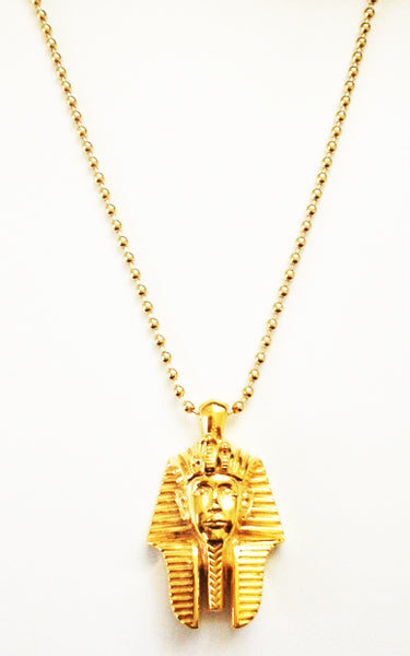 PHARAOH CHAIN