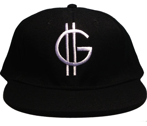 GREATER GOOD SNAPBACK