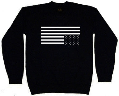 SECRET SOCIETY CREWNECK