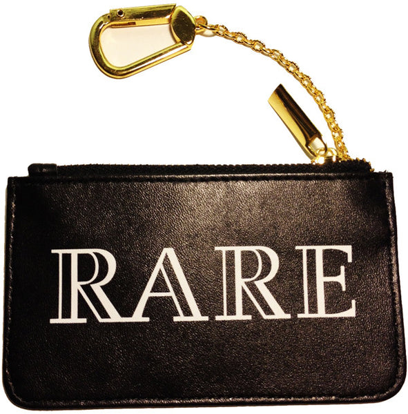 RARE COIN POUCH *LIMITED EDITION*