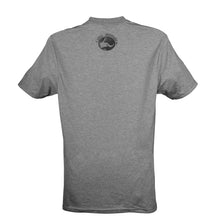 Load image into Gallery viewer, Feckin' Wrecked Gray T-Shirt