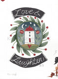 P67- Love & Laughter