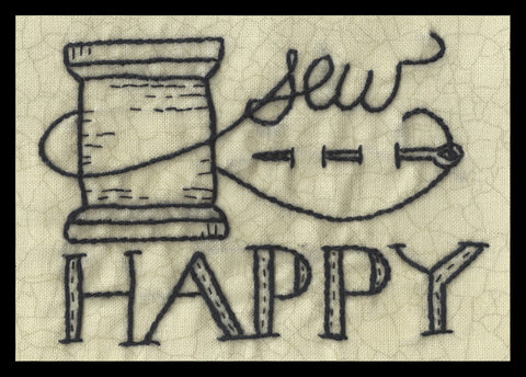 #2 Sew Happy PDF