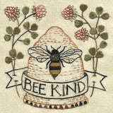 #51 Bee Kind - PDF download