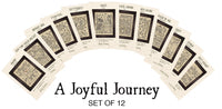 A Joyful Journey set