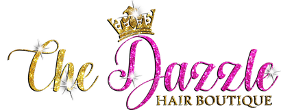 Che Dazzle Hair Boutique