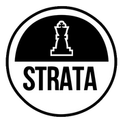 STRATA - #LiveFromWithin