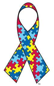 Kenson Kids is donating 10% of all website sales this month for Autism Awareness