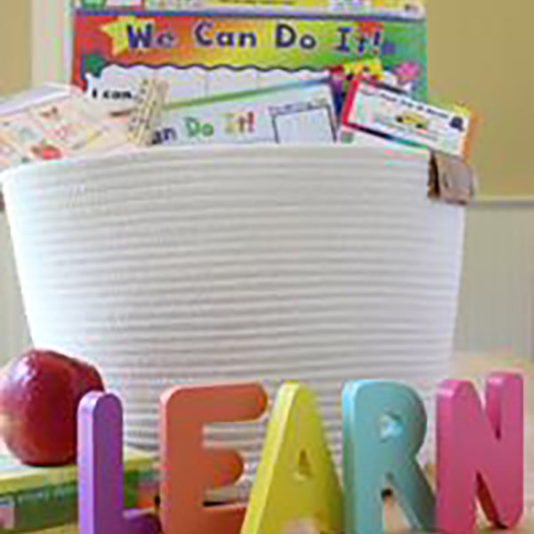 Setting Up Your Preschool Classroom for Back-to-School Success