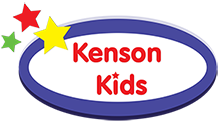 Kenson Parenting Solutions