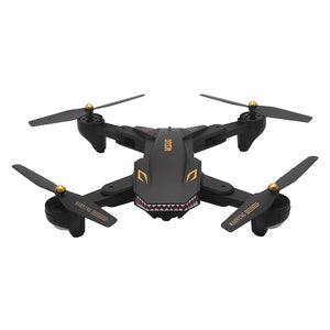 Best Selling Foldable Selfie Drone With Wide Angle HD Camera