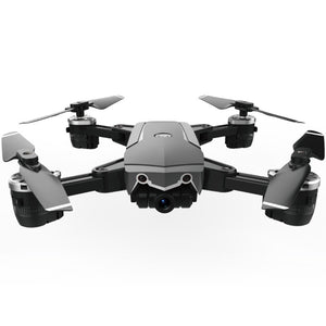 Best Selling Foldable Wifi FPV Drone With HD Camera