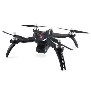 Professional RC Drone With Wifi FPV 1080P Camera