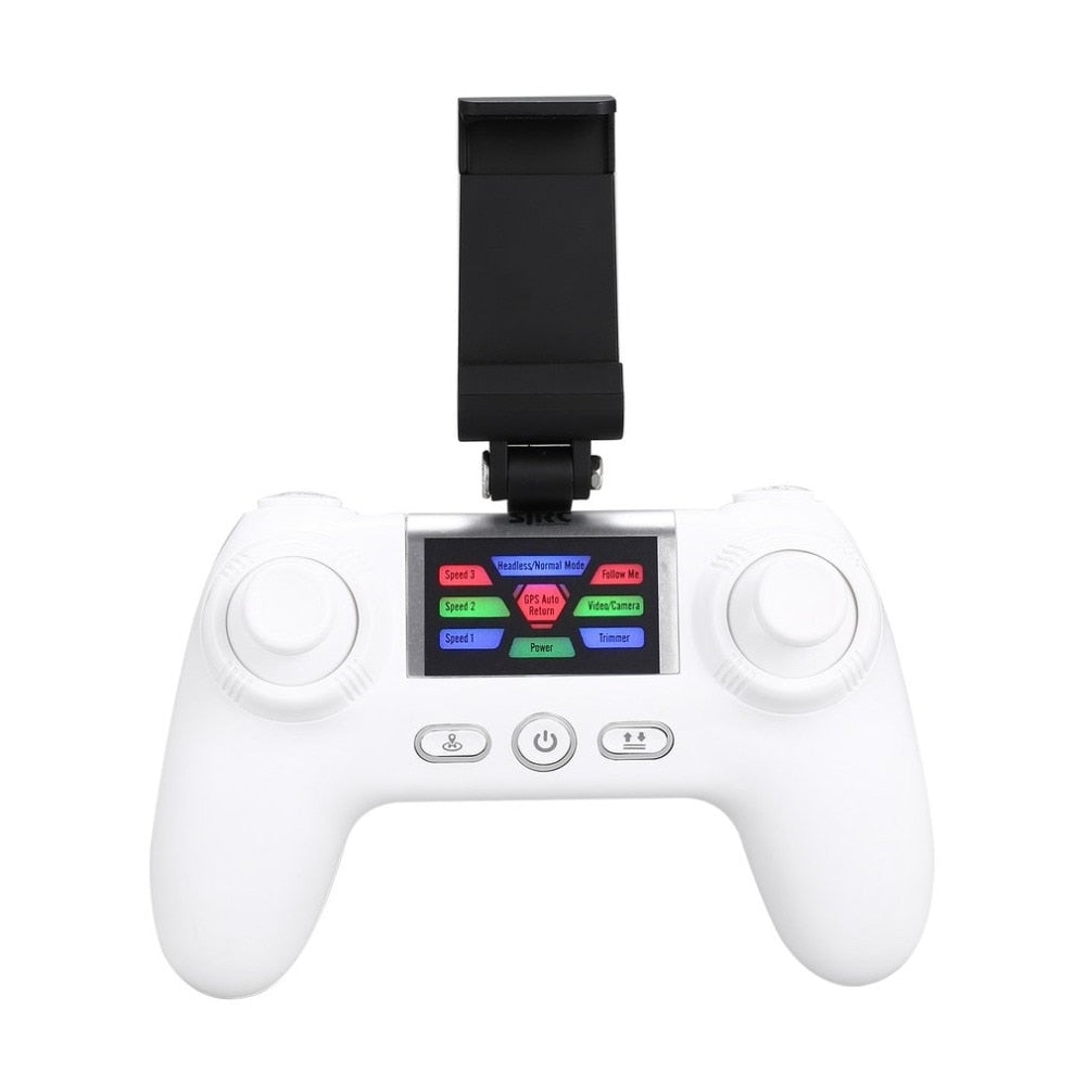Best Selling Remote Control FPV Selfie Drone