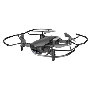 Best Selling RC Quadcopter Drone WIth WiFi FPV Camera