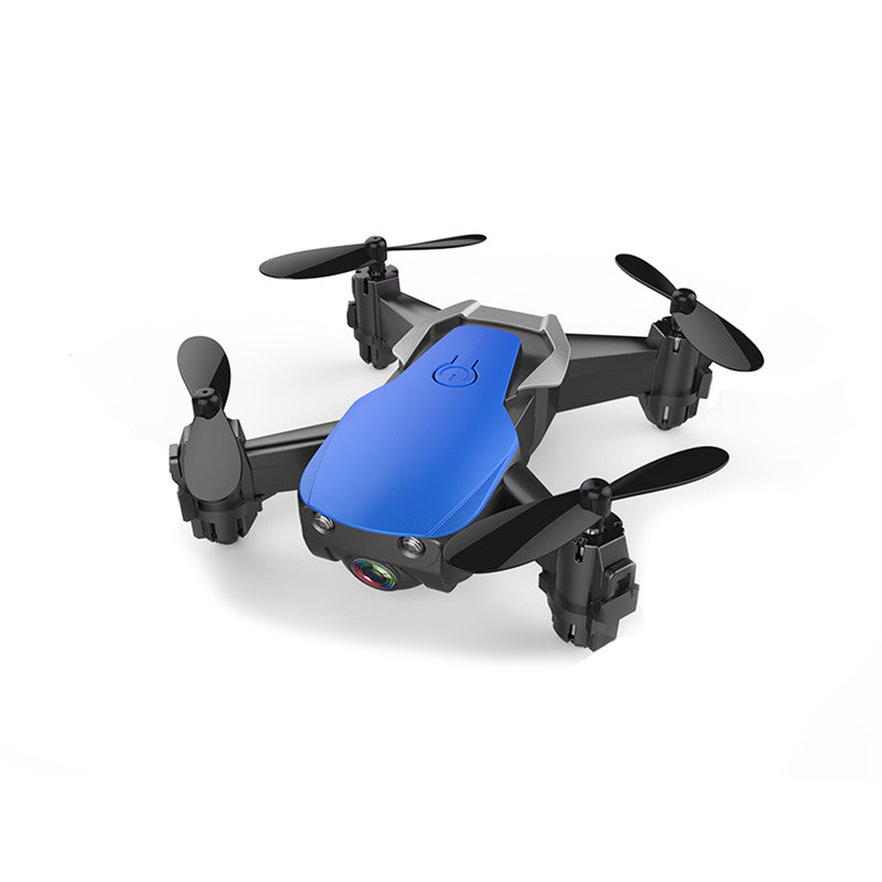 High Quality Foldable Mini WIFI FPV Camera Drone