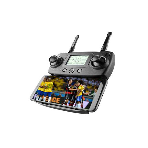 Best Selling Wifi FPV RC Drone With HD Camera