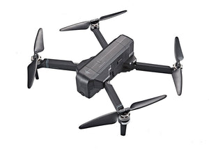 Foldable GPS Drone With Wifi FPV 1080P Camera