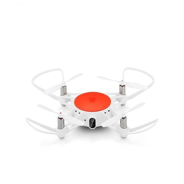 Multi-Machine WIFI FPV Tumbling RC Drone With HD Camera