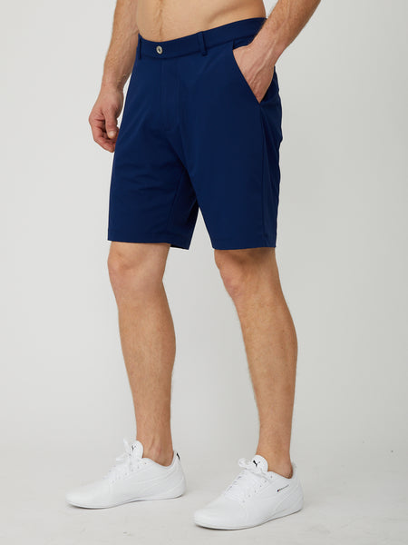 MENS GOLF SHORTS SS20
