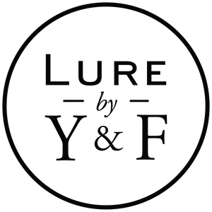 Lure by Y&F